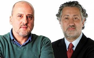 Cumhuriyet gazetesi davasında Şık ve Sabuncu'ya tahliye