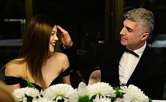 Feyza Aktan, Özcan Deniz ile evlenince hemen değiştirdi