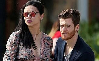 Metin Hara, Adriana Lima'nin hamile olduğu iddiasına noktayı koydu