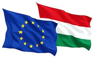 AB, Macaristan'ın Oy Hakkını Tartışıyor