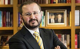 Anadolu Ajansı Kuruluşunun 98. Yılını Kutluyor