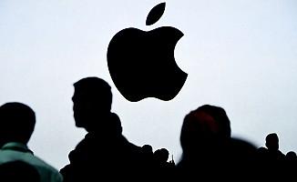 Apple'a patent davasında yarım milyar dolar ceza