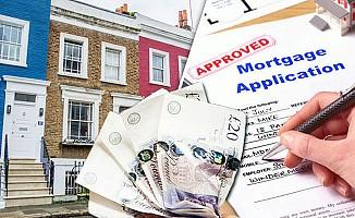 Bankalar Borç Vermede Cimrileşti