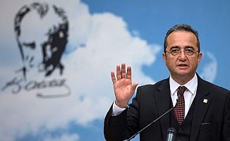 """CHP, Erken Seçim İçin """"Hodri Meydan"""" Dedi"""