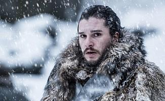 Game Of Thrones finalini anlatana 30 milyon dolar ceza