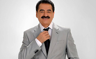 İbrahim Tatlıses, İzmir'den aday adayı olacak