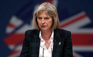 İngiliz Başbakan Açık Konuştu: Operasyon Ulusal Çıkarımıza!