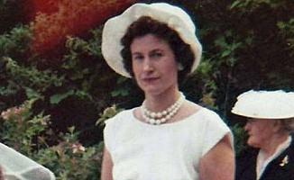 Ortadan kaybolan kadının kemikleri 50 yıl sonra bulundu