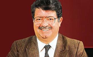Turgut Özal vefatının 25. yılında anılıyor