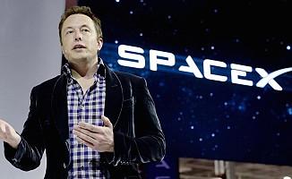 Türk girişimciler yaptı, Elon Musk hayran kaldı!
