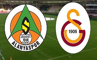 Uçak iptal oldu, Galatasaraylılar Alanyaspor maçına gidemiyor