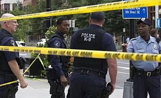 ABD'de bir okul saldırısı daha...
