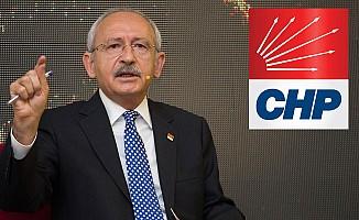 CHP Milletvekili Aday Listeleri Belli Oldu
