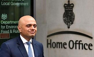 İngiltere, Skandal Göçmen Takibini Askıya Aldı