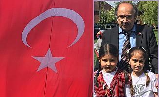 Luton'da 1 Temmuz'da Türkiye rüzgarı esecek