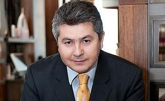 Mehmet Öğütçü, ABD'nin İran'a Yaptırımlarını Değerlendirdi
