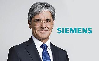 Siemens çalışanlarına hisse verecek