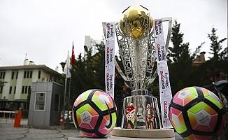 Süper Ligde şampiyon belli oluyor!