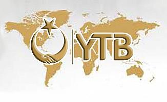 YTB'den Yurtdışı Vatandaşlara Burs Desteği