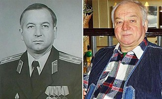 Zehirlenen Rus Ajan Skripal'in Sağlığında Sıcak Gelişme