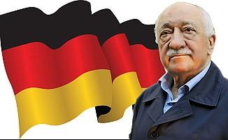 Almanya'nın jetonu yeni düşüyor! Berlin FETÖ'ye sertleşiyor