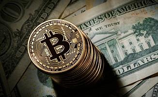 Dev şirket çalışanlarının maaşını Bitcoin ile ödemeye hazırlanıyor