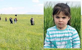 Kaybolan Leyla Aydemir'le İlgili Son Gelişme