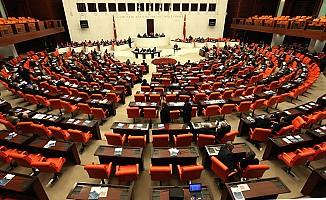 Meclis'e Giren Milletvekilleri Belli Oldu; İşte Tam Listesi!