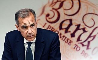 Merkez Bankası Başkanı'ndan Kontrat Uyarısı