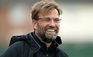 Real Madrid, Liverpool teknik direktörü Jürgen Klopp'u istiyor
