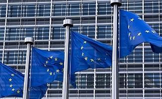 Schengen Bilgi Sistemine Terör Ayarı