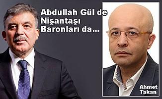 Yeniçağ Yazarı Ahmet Takan'dan, Çarpıcı Ayrıntı!