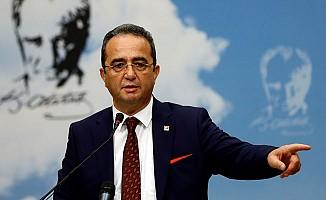 CHP Yönetimi Muhalifleri Bekliyor