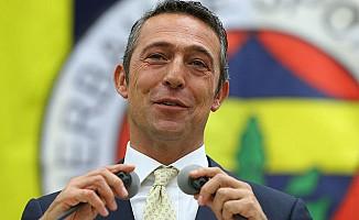 Fenerbahçe'de Borçlardan Arınma Vakti!