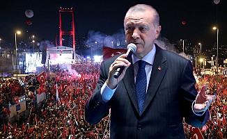 Halkın Demokrasi ve Milli Birlik Buluşması