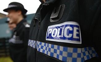 İngiliz Polisinin Çocuk Ajanları!