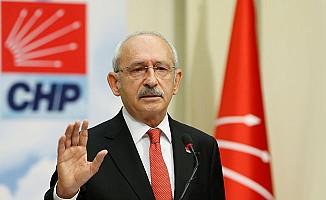 Kılıçdaroğlu'na yönetici dayanmıyor: 8 yılda 100'den fazla değişiklik
