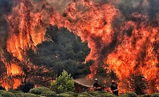 'Komşu'daki yangında ölü sayısı 77'ye yükseldi