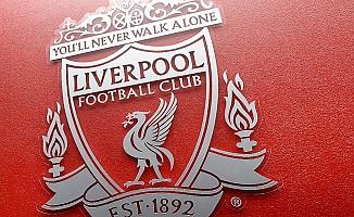 Liverpool'dan Leicester City'e 12,5 milyon sterlinlik transfer