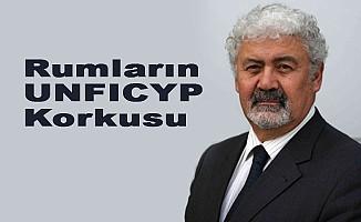 Prof. Dr. Ata ATUN Yazıyor