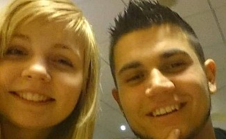 Sevgilisini felç eden İngiliz Genç, ülkeden kaçıp başkasıyla evlendi