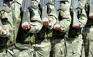 Üniversite Öğrencileri Bedelli Askerlikten Yararlanabilecek