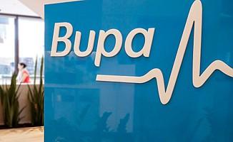 Acıbadem sigorta, İngiliz sigorta devi Bupa'ya satıldı