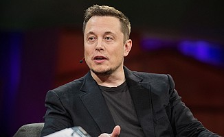 Elon Musk şirketi borsadan çekecek