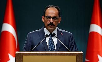 Erdoğan imzaladı ve YAŞ kararları açıklandı