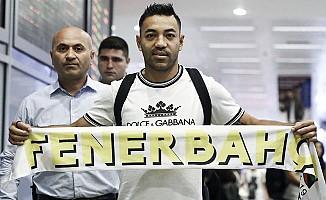 Fenerbahçe, Fabian'ı transfer etmekten vazgeçti