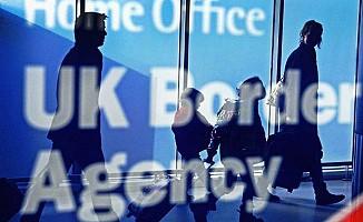 İngiltere, Brexit'e rağmen işçi açığını AB'den kapatacak