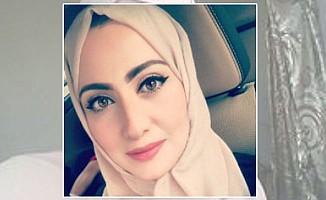 Ayrımcılığa uğrayan Müslüman kadına tazminat