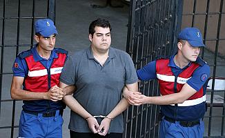 Mahkeme, Tutuklu Yunan Askerleriyle İlgili Kararını Verdi