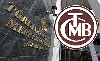 Merkez Bankası bir dizi tedbir açıkladı
